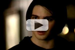VIDEO: Sneak Peek - 'The Day I Tried to Live' Episode of VAMPIRE DIARIES
