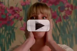 VIDEO: Sneak Peek- Brittany Makes an Exciting Announcement on Next Week's GLEE!