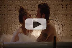 VIDEO: Watch Sutton Foster Go 'Fifty Shades' in New Steamy Trailer for YOUNGER