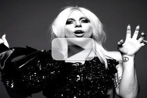 VIDEO: Lady Gaga Shares Creepy AMERICAN HORROR STORY Promo; Reveals Season Sub-title?