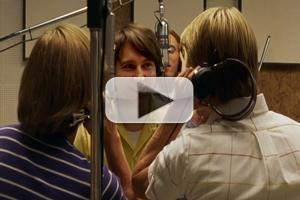 VIDEO: First Look - Paul Dano Stars in Brian Wilson Bi0pic LOVE & MERCY