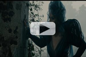 VIDEO: Meryl Streep Performs INTO THE WOODS Deleted Song 'She'll Be Back'!