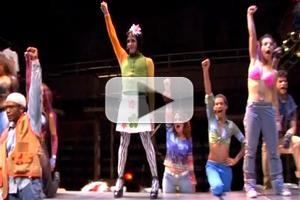 VIDEO: Cast of Cuba's RENT Performs 'Seasons of Love' & More