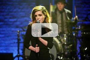 VIDEO: Echosmith Performs New Single 'Bright' on LATE NIGHT