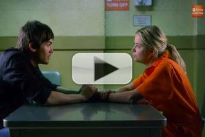 VIDEO: Sneak Peek - Alison's Trial Begins on Next PRETTY LITTLE LIARS