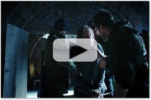 VIDEO: Sneak Peek - Upcoming Episodes of Syfy's HELIX, 12 MONKEYS