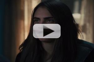 VIDEO: Watch Trailer for Big Screen Adaptation of John Green's PAPER TOWNS