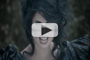 New Video Of Cut INTO THE WOODS Song 'She'll Be Back' Performed By Traci Hines