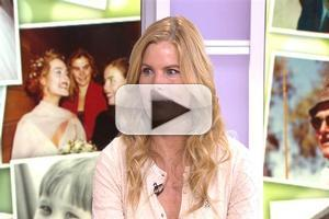 VIDEO: Mariel Hemingway Talks Details of Woody Allen Past on TODAY