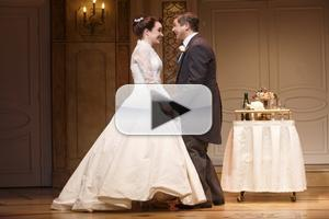 BWW TV: Watch Highlights from Broadway's New Musical IT SHOULDA BEEN YOU!