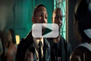 VIDEO: First Look Forest Whitaker & More Star in New Film DOPE