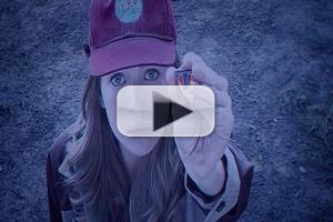 VIDEO: Disney Shares New TOMORROWLAND Trailer; Announces IMAX Sneak Peek