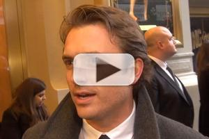 BWW TV: On the Red Carpet for Opening Night of LIVING ON LOVE!