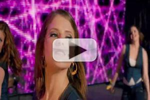 VIDEO: Watch Anna Kendrick & More Cover Beyonce in New PITCH PERFECT 2 Clip!