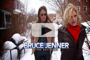 VIDEO: New Sneak Peek at Tonight's Exclusive ABC Interview with Bruce Jenner