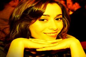 VIDEO: Sneak Peek - Cristin Milioti Featured in 200th Episode of HOW I MET YOUR MOTHER