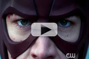 VIDEO: Sneak Peek - 'Endgame' Episode of The CW's THE FLASH