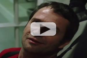 VIDEO: Sneak Peek - 'Evermore' Episode of Tonight's THE FOLLOWING