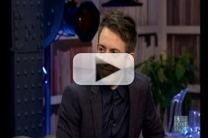 VIDEO: Kevin McHale Talks Possible GLEE Spin Off