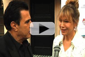 BWW TV: Renee Zellweger and More Attend 'ONE STARRY NIGHT' Benefit for ALS Association