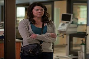 VIDEO: Sneak Peek - 'I'm Still Here' Episode of NBC's PARENTHOOD