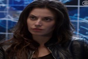 VIDEO: Sneak Peek - 'The Rescue' Episode of CBS's INTELLIGENCE