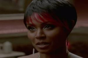 VIDEO: Sneak Peek - 'Selina Kyle' Episode of New FOX Drama GOTHAM