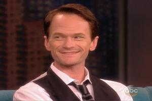 VIDEO: Neil Patrick Harris Talks 'HEDWIG' on Today's 'The View'