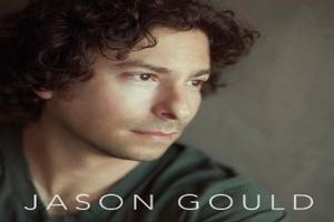 STAGE TUBE: Clips of Barbra Streisand's Son Jason Gould Singing on New Album