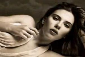 STAGE TUBE: New Promo Released for CAT ON A HOT TIN ROOF!