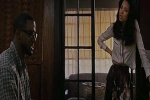BWW TV: TYLER PERRY'S TEMPTATION Trailer Released!