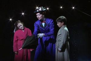 BWW TV: Watch MARY POPPINS' Performance Highlights!