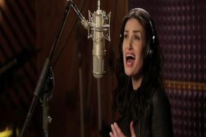 BWW TV EXCLUSIVE: Go Inside the Making of the IF/THEN Cast Album with Idina Menzel & More!