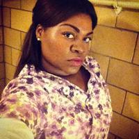 Twitter Watch: Da'Vine Joy Randolph: 'Nurse Rowan don't play!'