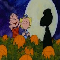 IT'S THE GREAT PUMPKIN CHARLIE BROWN to Air on ABC, 10/31