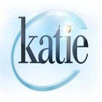 Scoop: Show Listings for KATIE 10/29 - 11/2, 2012