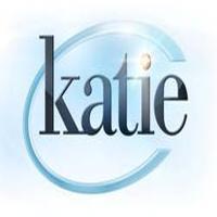 Scoop: KATIE - SHOW LISTINGS FOR WEEK OF NOVEMBER 5, 2012