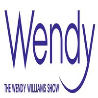 Scoop: THE WENDY WILLIAMS SHOW Week of November 12th