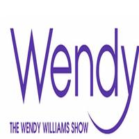Scoop: THE WENDY WILLIAMS SHOW - Week of January 28