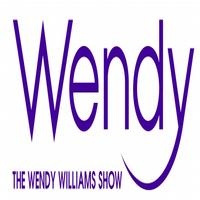 Scoop: THE WENDY WILLIAMS SHOW - Week of May 20