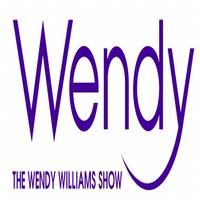 Scoop: THE WENDY WILLIAMS SHOW - Week of 8/12