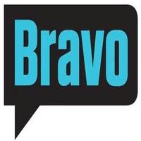 Scoop: WATCH WHAT HAPPENS LIVE! Airing on Bravo