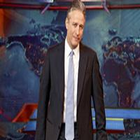 Scoop: THE DAILY SHOW WITH JON STEWART - Week of 8/4 on Comedy Central