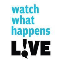 Scoop: WATCH WHAT HAPPENS LIVE 1/4 - 1/8 on BRAVO