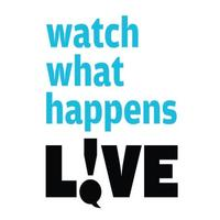 Scoop: WATCH WHAT HAPPENS LIVE 1/5 - 1/15 - on BRAVO