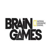 Scoop: BRAIN GAMES on National Geographic Channel This February