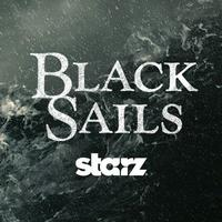 Scoop: BLACK SAILS on STARZ - Saturday, February 7, 2015
