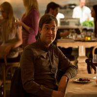 Scoop: TOGETHERNESS on HBO - Sunday, February 8, 2015