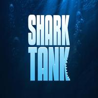 Scoop: Shark Tank on ABC - Friday, March 6, 2015