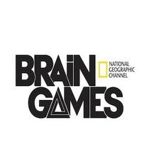 Scoop: BRAIN GAMES on National Geographic Channel This March
